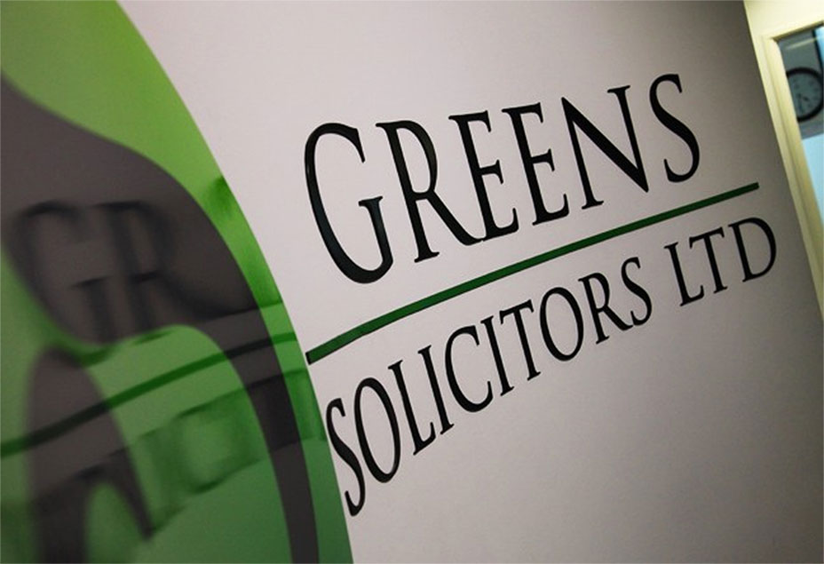 greens-solicitors-image-carousel-two